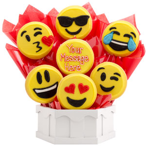 FRIENDSHIP DAY GIFTS