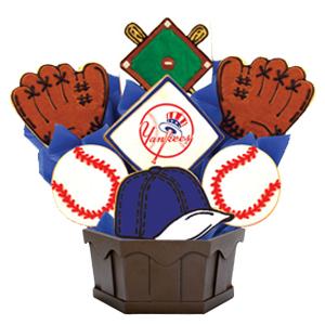 Arizona Baseball Gifts