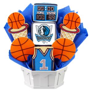NBA GIFTS