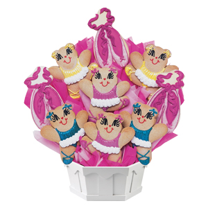 RECITAL COOKIE GIFTS
