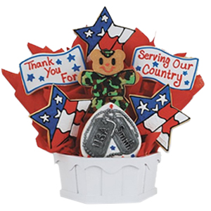 VETERANS DAY GIFTS