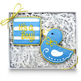 GB470 - It's A Boy Gift Box